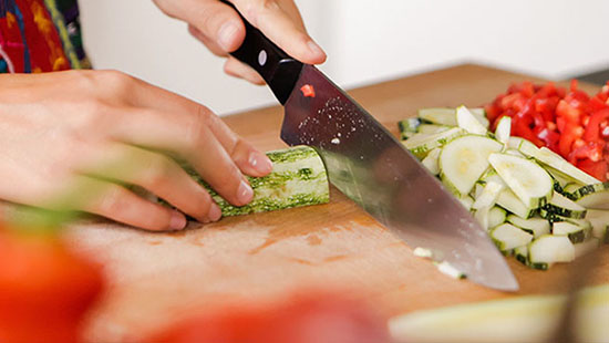 Ernährungscoaching_Kochen Starthilfe