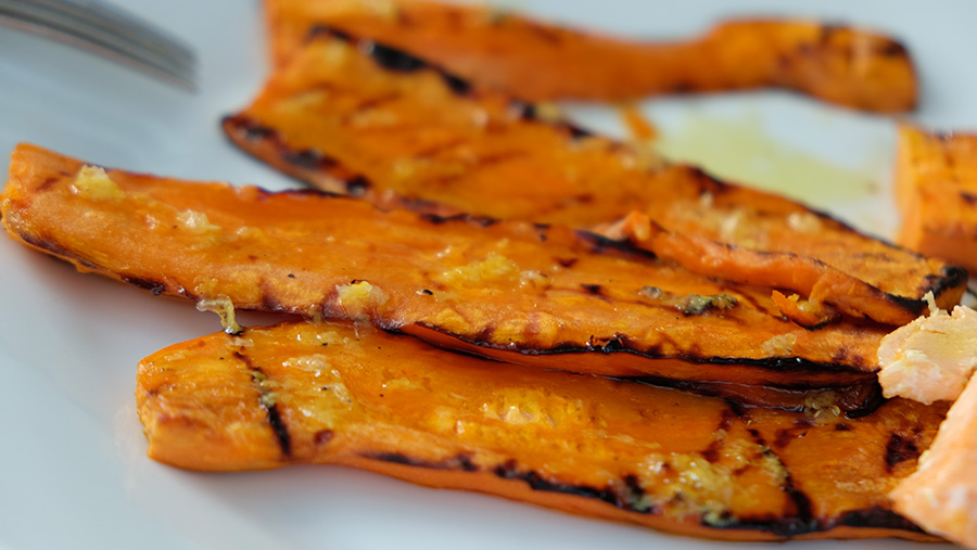 Rezept_Süßkartoffel gegrillt1_ernaehrung-bewegt-dich